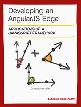 angular_cover_wide_web