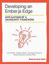 ember_cover_wide_web