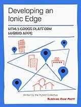 ionicedge_cover_web