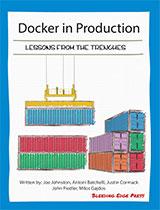 docker_cover_website