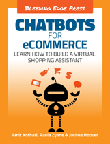 BEP_Chatbots for eCommerce