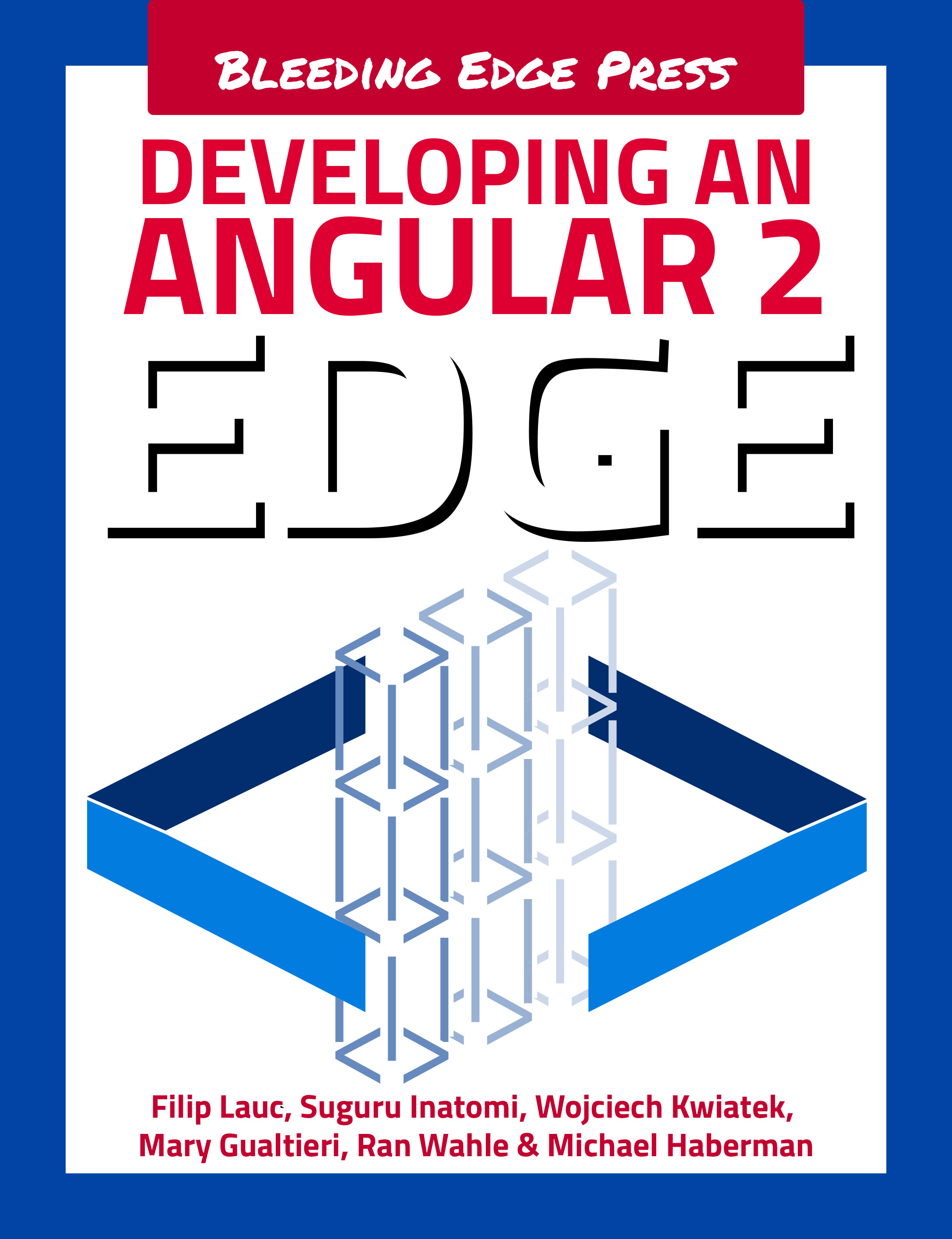 Developing_Angular_Edge_2