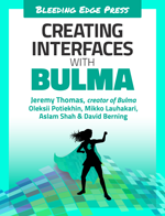 BEP_Creating-Interfaces-with-Bulma3_150