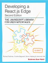 BEPress_ReactEdge_Cover_v2_small