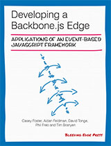 backbone_cover_wide_web