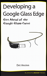 googleglass_cover