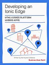 ionicedge_cover_web
