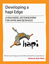 hapi_cover_web