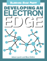 Developing And Electron Edge