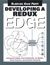 Developing a Redux Edge