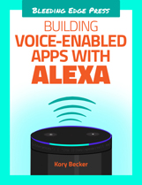 BEP_Building_Voice_Enabled_Apps_with_Alexa