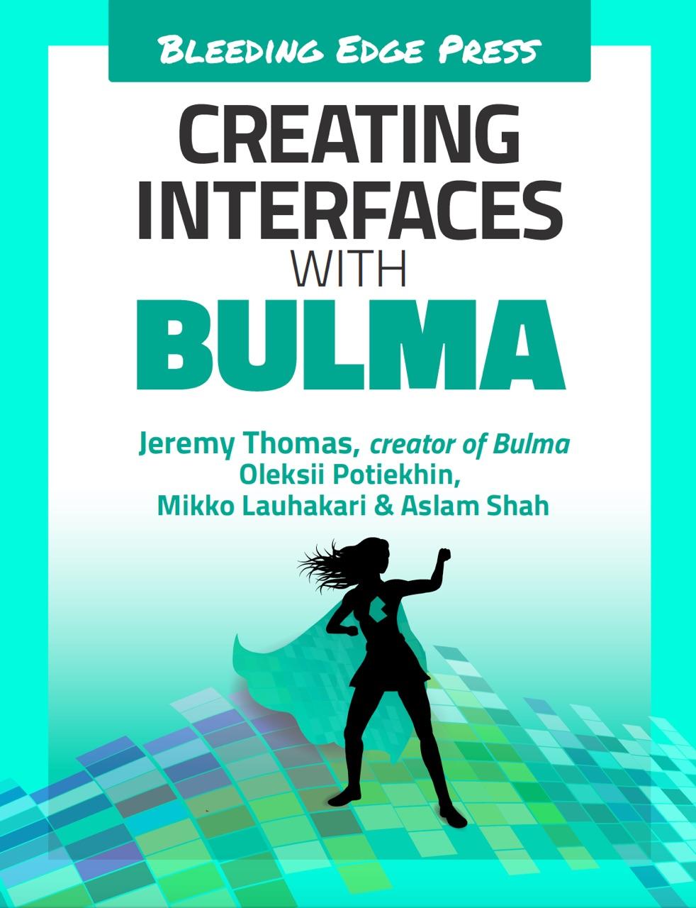 bulma.cover
