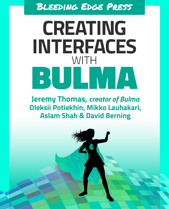 BEP_Creating-Interfaces-with-Bulma3_169
