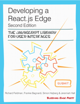 BEPress_ReactEdge_Cover_v2_small
