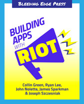 BEP_Building-Apps-with-Riot-169