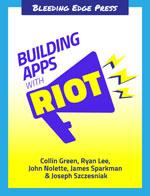 BEP_Building-Apps-with-Riot_150