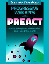 BEP_Cover_Progressive-Web-Apps-with-Preact_161