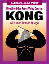 BEP_Kong_video_01b_161