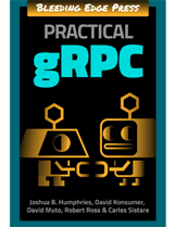 BEP_practical_gRPC_cover_S_01a