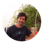 Xavier Bourry<br />Cofounder and CTO,<br />StartupJeeliz<br />specializing in deep learning