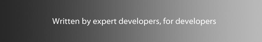 BEP_desktop_banner02a-opt