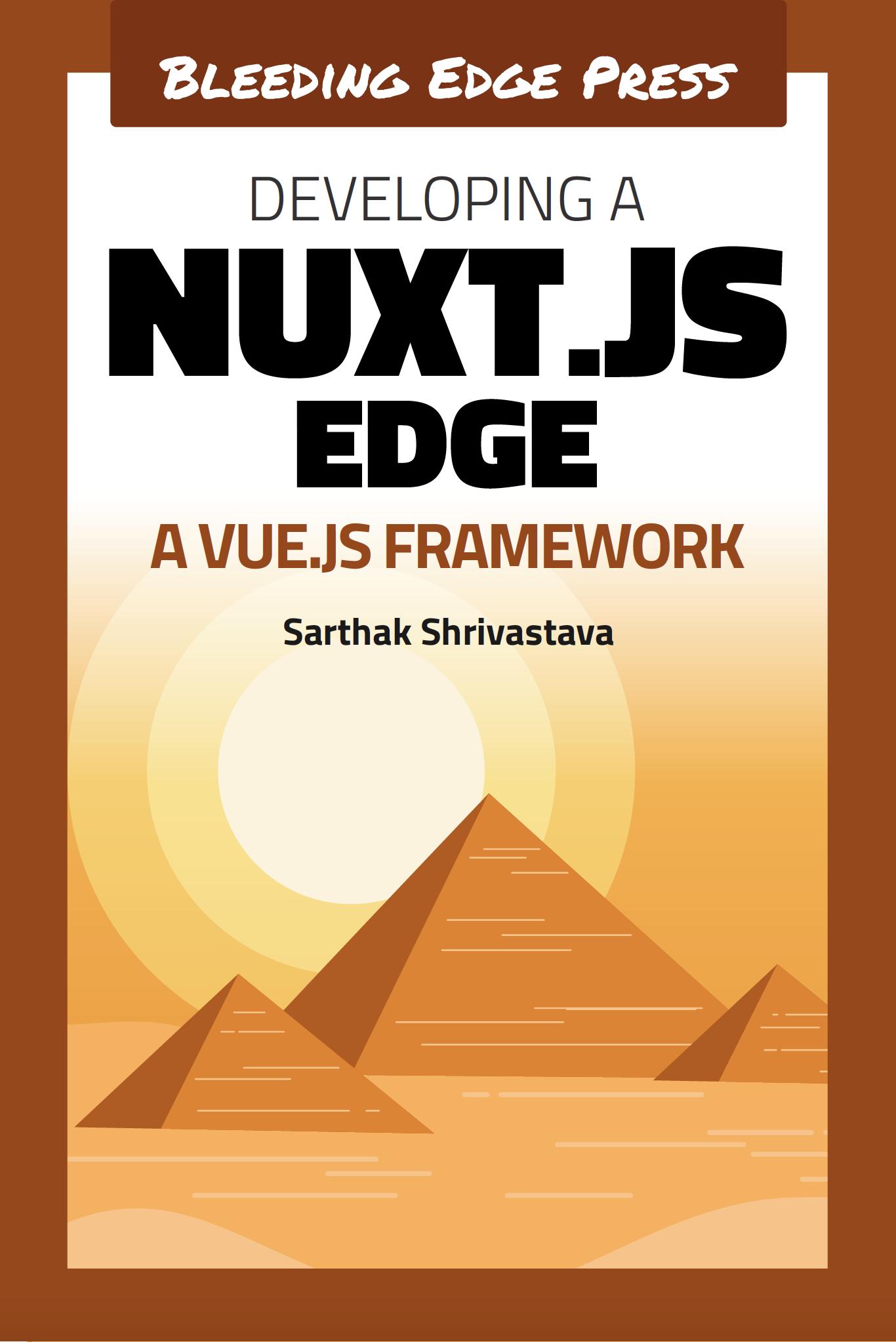 Nuxt.js cover